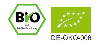 quadrophenia-braunschweig-bio-siegel-eu-bio-logo